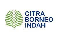 Lowongan Kerja PT Citra Borneo Utama (CBI Group)