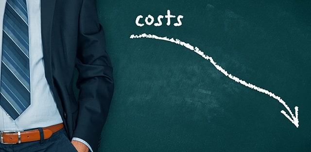 ways businesses can reduce operating costs