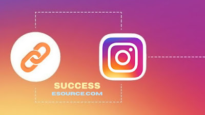 steps-on-how-to-swipe-up-on-Instagram