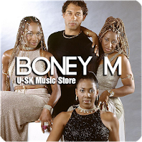 Boney M - Best Offline Music Apk Download for Android