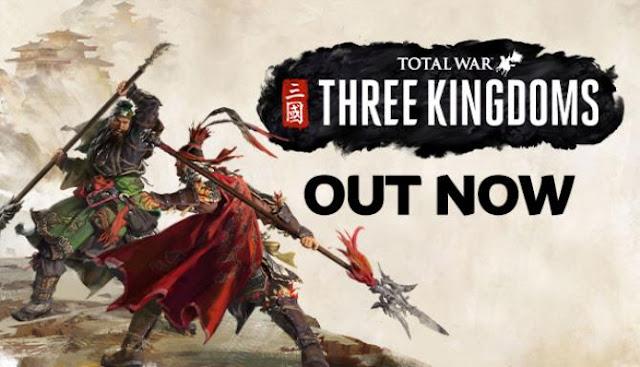 Total-War-THREE-KINGDOMS-Free-Download