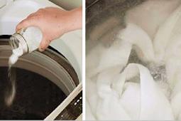 Inilah 5 Rahasia Laundry Ala Hotel Bintang Lima, Bikin Cucian Luar Biasa Bersih Seperti Baru