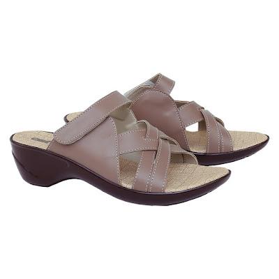 Sandal Wanita Catenzo LD 095