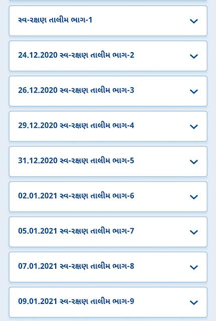 IMG_20201220_140310
