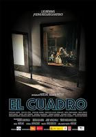 Estrenos cartelera española 8 Noviembre 2019: 'El cuadro', los misterios de Las Meninas