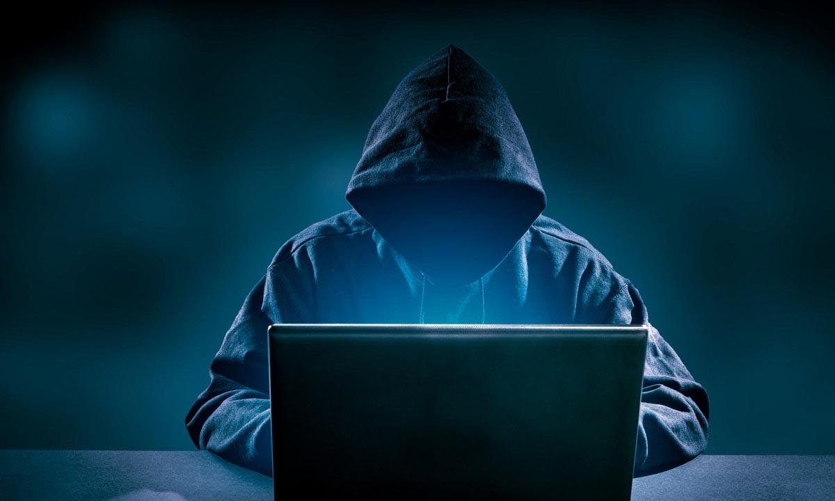 Computadores são apreendidos em Sorocaba através da operação 404