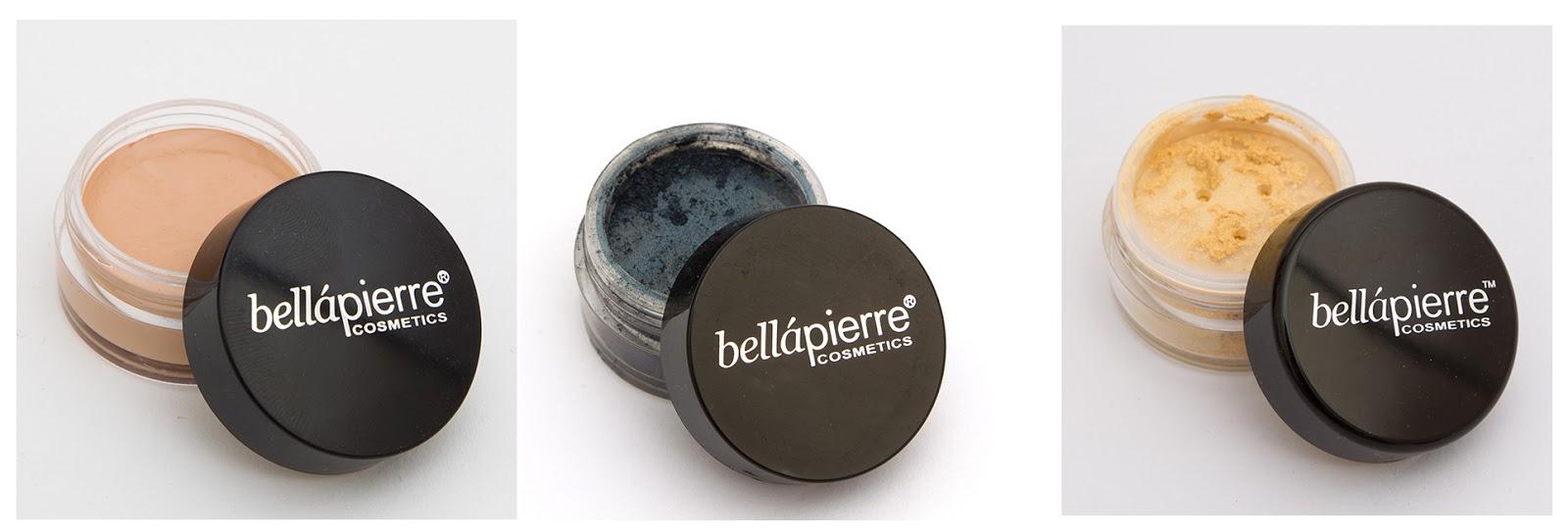 c2189e40579 Värvisin ripsmed musta tušiga, kulmud pruuni lauvärviga ja kandsin huultele  värvitut läiget.