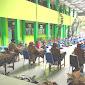 Dibuka Hj. Rifdawati, MTsN 1 Padang Gelar Matsama