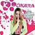Sofia La K-Chorra – Sin Tu Amor