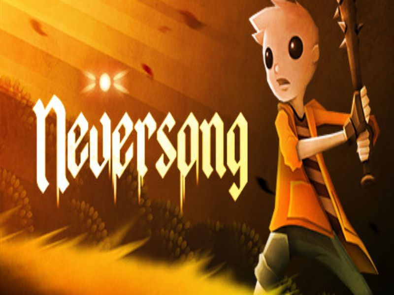 Download Neversong Game PC Free