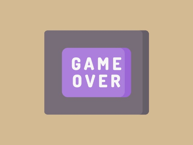 5 Game Android FPS Offline Terbaru 2021