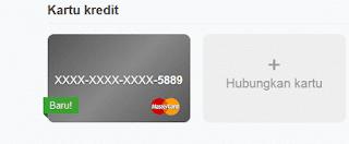 verifikasi paypal terbaru