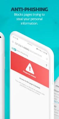 Eset mobile security antivirus premium