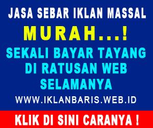 https://www.iklanbaris.web.id