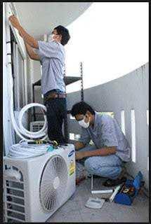 SERVICE AC TERDEKAT CILINCING JAKARTA UTARA 082260352544