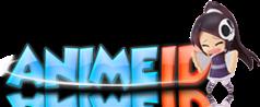 Sock Movies   Peliculas, Series y Anime Online... Sin Interrupciones y Descarga...