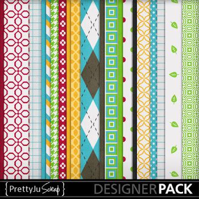 http://www.mymemories.com/store/display_product_page?id=PJJV-CP-1707-128639&r=PrettyJu_Scrap
