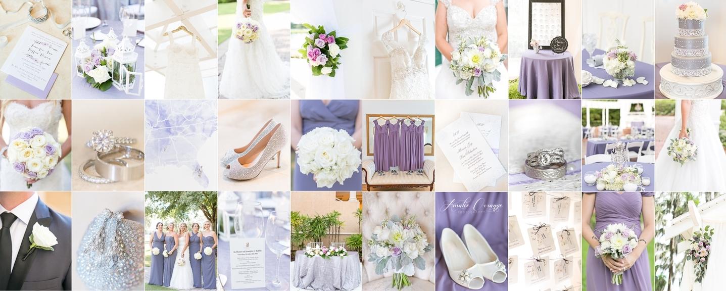 Zdjęcia ślubne rodem z bajki |Przewodnik po ślubie|