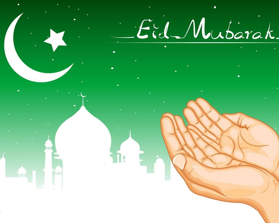 Ramadan Mubarak Wallpaper