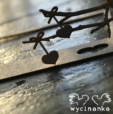 http://wycinanka.net/pl/p/BE-MY-VALENTINE-galazki%2C-4-szt./5616