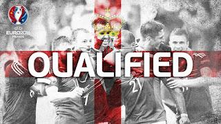 إيرلندا الشمالية يصعد رسميا لدور 16 لبطولة يورو 2016