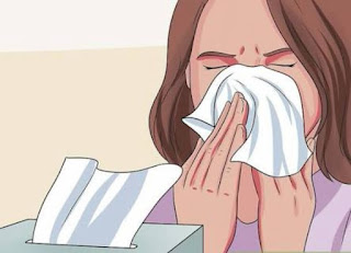 Best Home Remedies to Clean Mucus & Phlegm