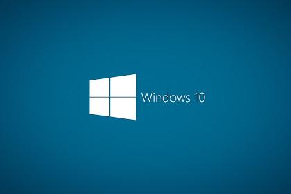 تحميل افضل و احدث خلفيات ويندوز 10  بجودة عالية FHD