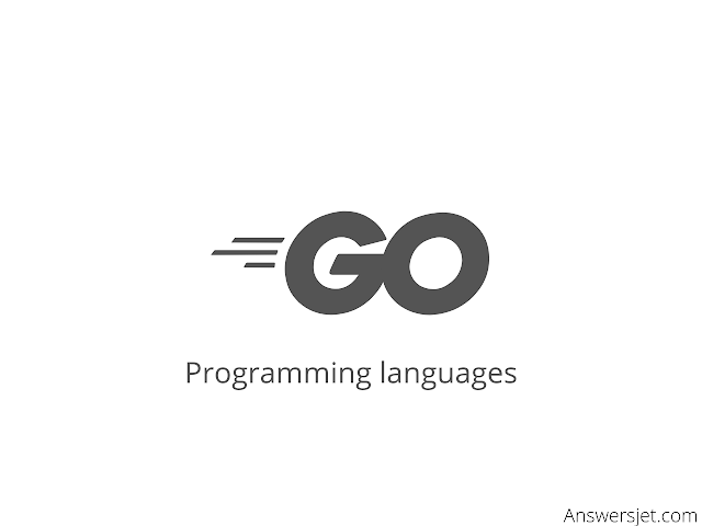 Go Programming Language: history, features, applications, Why learn?