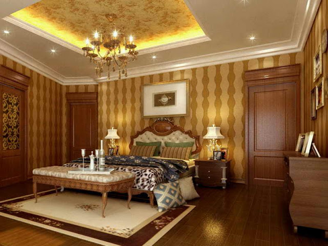 Decorative and Colorful Ceiling Light Style Ideas Decorative and Colorful Ceiling Light Style Ideas 3