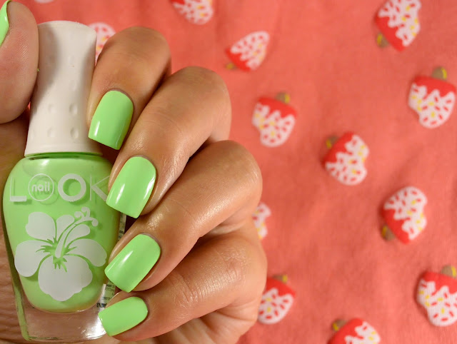 Naillook Aloha 31454 Shore Break