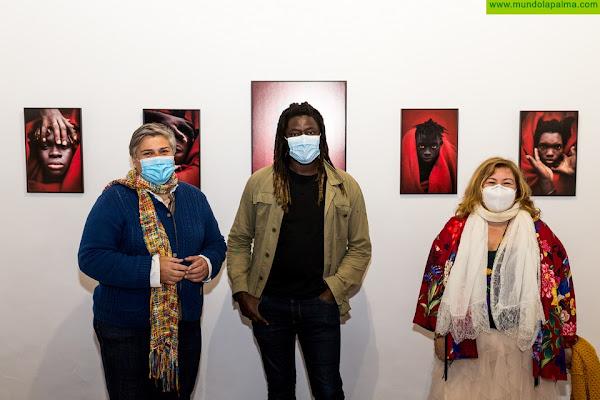 """Arranca """"Saraba, Espacio África"""", la VI Muestra de Cine Africano de Los Llanos de Aridane"""