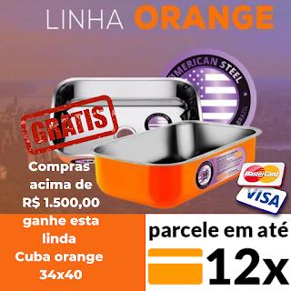 Marmoraria em Porto Belo SC