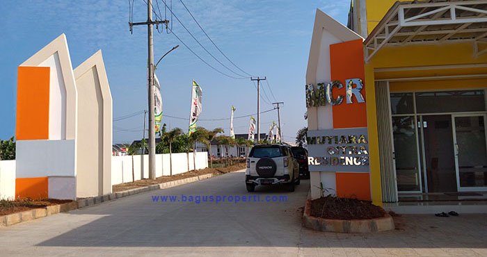 gerbang-mutiara-citra-residence
