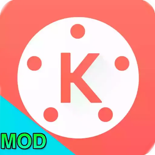Download Kinemaster MOD APK For Android