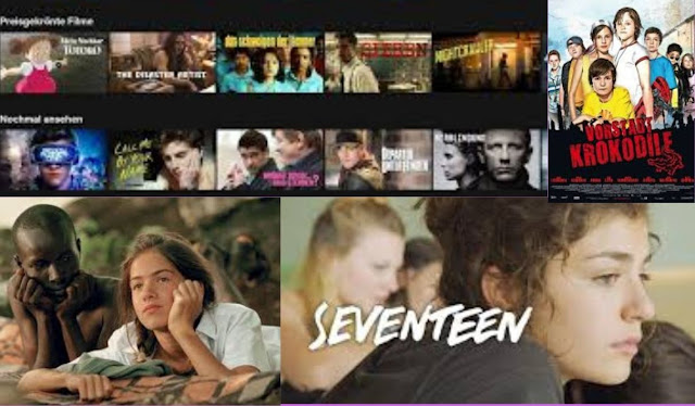 Do You Love Garmany Movie,germany,german,full movie,movie,love,german language,german love movie,free movie,alone german movie,german movie,living in germany,german adult movie,trailer german,life in germany,learn german,dating in germany,learn german for beginners,german culture,learn german fast,vietnam war movies best full movie,vietnam war movie,german movies,learn german online,love story movies,german love,romance movie,history,germany urdu history,germany (country),german movies,german empire (country),soviet union history in hindi,full movies,nazi germany,movie about anna german,\full movie german\,wehrmacht history,documentary history,film history,germany urdu video,germany from above,world history,russian movies,germany ki sair,germany on modi