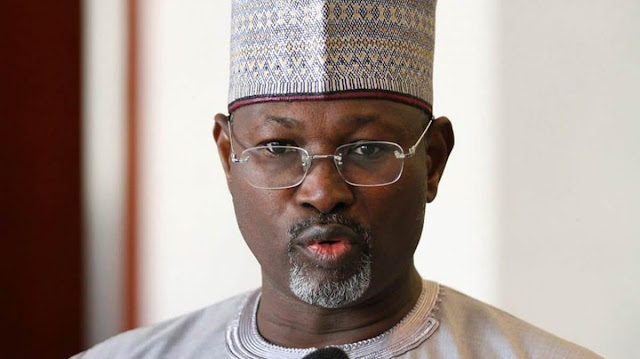 Ex-INEC boss, Jega gets new appointment
