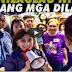 Leni Robredo Tinraydor Ang Mga Dilawan