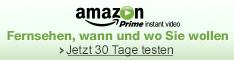 Filines Testblog, Amazon Prime Instant Video