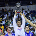 Best Moments from the 2017 SEABA Championship