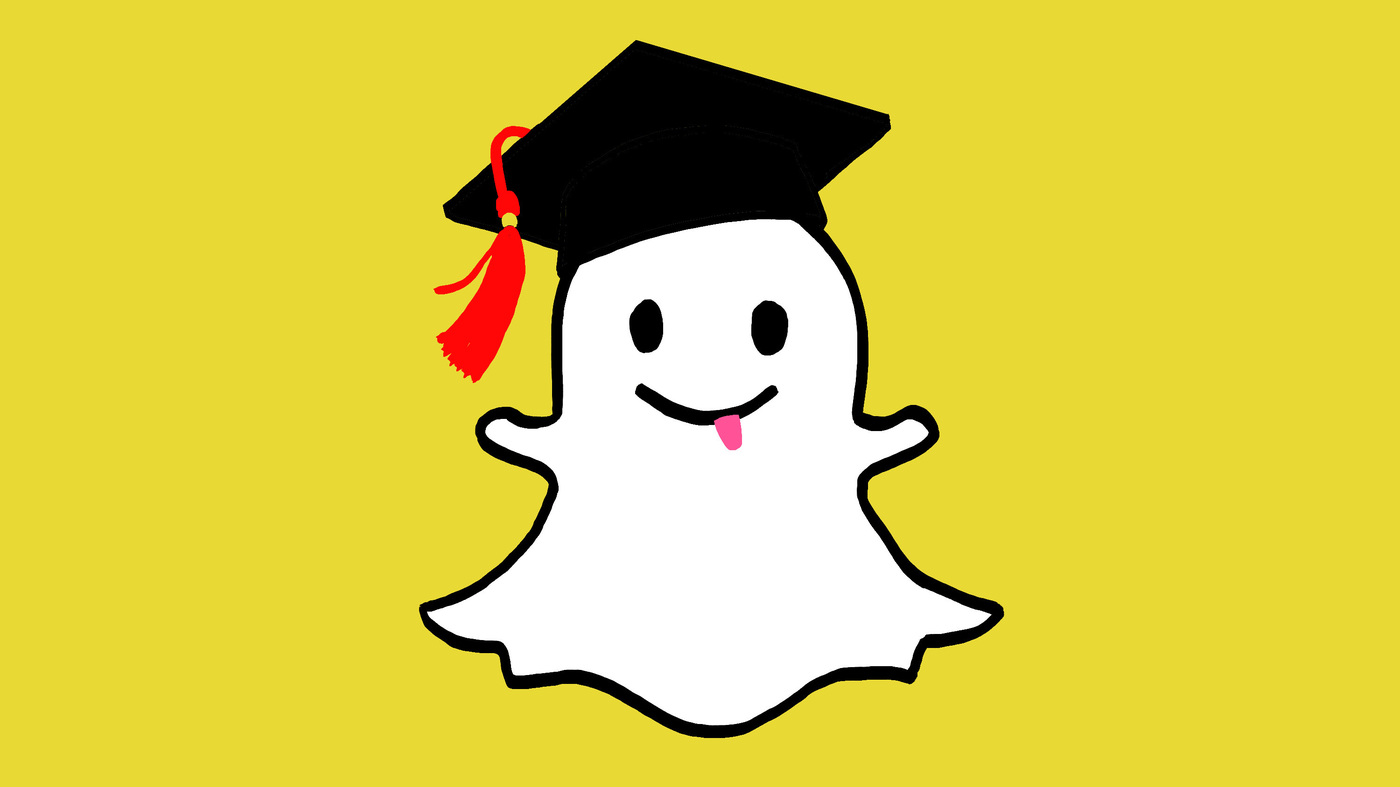 The #7 Best Snapchat Facts (with Pictures)