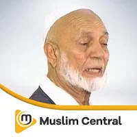 Ahmed Deedat - Lectures Apk free Download for Android