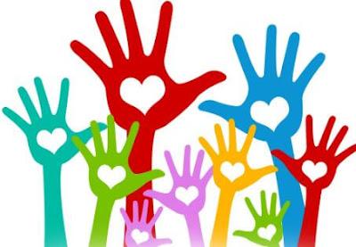 20 فرصة تطوع عبر الإنترنت يمكنك القيام بها من المنزل