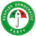 Swear-in Agboola upon Plenary Resumption - Kwara PDP