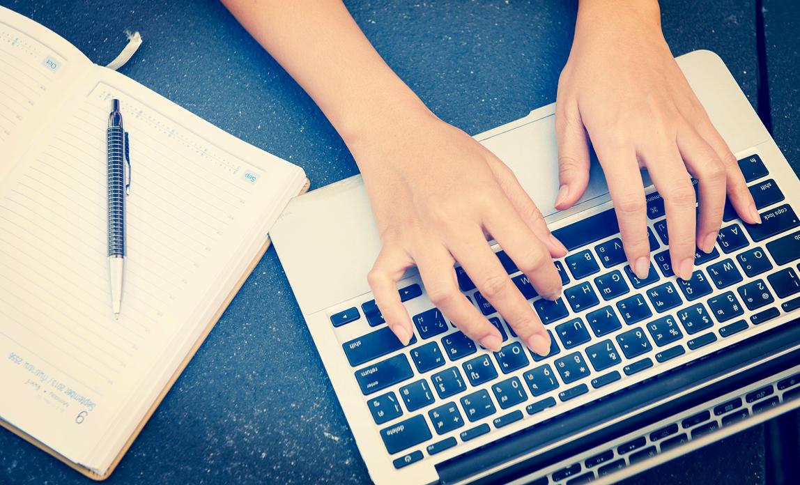 việc làm viết bài seo online