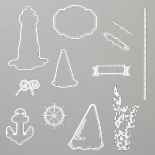 https://www.stampinup.de/products/stanzformen-luv-und-lee?demoid=5011104