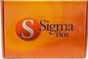 SigmaKey Dongle Software Latest Setup 2021 – Sigma Box