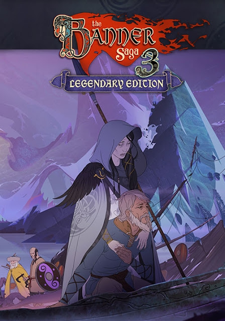 Download The Banner Saga 3 for PC , Download The Banner Saga 3 game , Download Free The Banner Saga 3 FitGirl Repack , Download The Banner Saga 3 for PC , Download The Banner Saga 3 Fit Girl , Download CODEX Crack The Banner Saga 3 , Download the GOG version of The Banner Saga 3 , Download the third version of the banner saga game for pc , Download the compact version of The Banner Saga 3