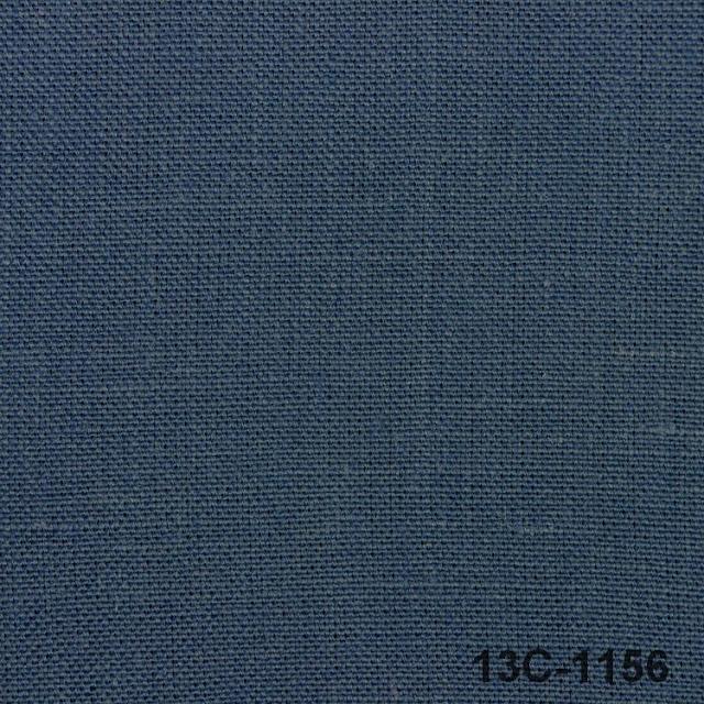 LinenBy 13C-1156