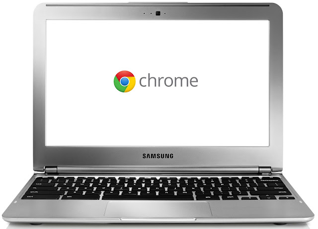 Votre Chromebook reçoit de nouvelles fonctionnalités utiles