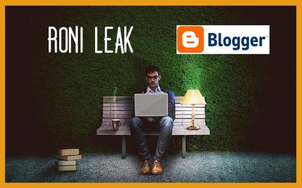 Jangan Lakukan Kesalahan-Kesalahan ini Sebagai Blogger Pemula